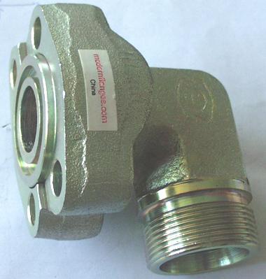 Sae j516 standard